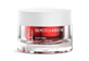 Thumbnail of product Jouviance - GlycoLaser 10 Soft Peel Night Cream, 50 ml