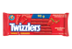 Thumbnail of product Hershey's - Twizzlers Strawberry, 90 g