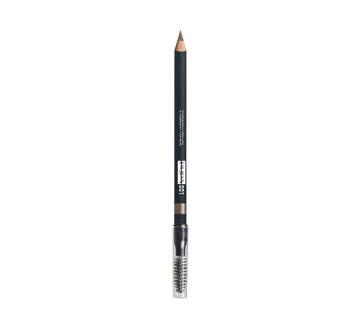 Eyebrow Pencil, 1 unit