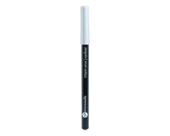 Image of product Personnelle Cosmetics - Eyeliner, 1.1 g