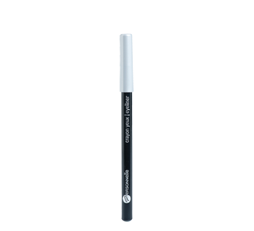 Image of product Personnelle Cosmetics - Eyeliner, 1.1 g Very Black