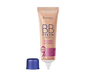 BB Beauty Balm Cream , 30 ml