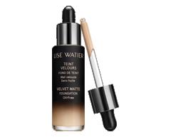 Image of product Lise Watier - Velvet Matte Foundation, 26 ml