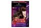 Thumbnail of product Schwarzkopf - Keratin Color Sensational Brown Hair Color, 1 unit 5.7 Chestnut Brown