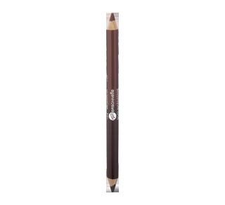Duo Harmonie Eyeliner Pencil, 1.38 g
