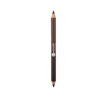 Duo Harmonie crayon yeux, 1,38 g