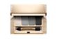 Thumbnail of product Clarins - 4-Colour Eye Palette , 6.7 g 05 - Blanc Nacré