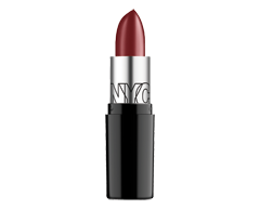 Image of product NYC New York Color - NYC New York Color Ultra Moist Lip Wear lip color