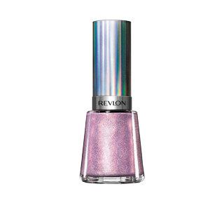 Nail Enamel, 14.7 ml