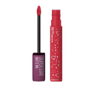 SuperStay Matte Ink Un-Nude Liquid Lipstick, 5 ml