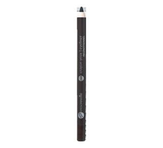 Inconditionnel crayon pour les yeux, 1,2 g