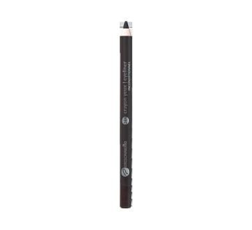 Inconditionnel Eyeliner, 1.2 g