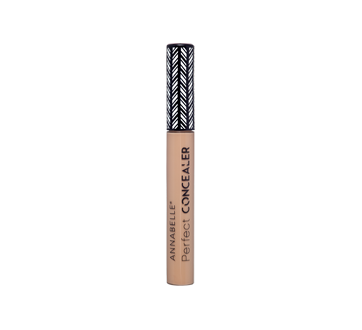 Image of product Annabelle - Perfect Concealer, 6 ml Light