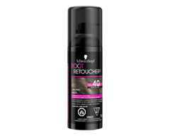 Image of product Schwarzkopf - Root Retoucher Temporary Root Cover Spray, 120 g