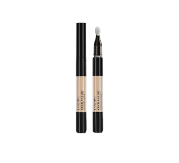 Click And Glow Highlighting Skin Fluid, 3 ml