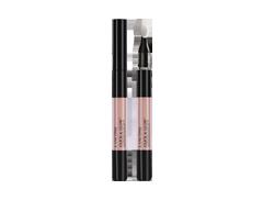 Image du produit Lancôme - Click And Glow illuminateur fluide visage, 3 ml