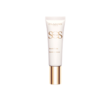 Image of product Clarins - SOS Primer, 30 ml Universal Light 00