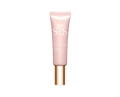 Image of product Clarins - SOS Primer, 30 ml