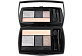 Thumbnail of product Lancôme - Color Design All-In-One 5 Shadow & Liner Palette, 3.4 g 600 Gris Fatale