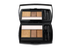 Thumbnail of product Lancôme - Color Design All-In-One 5 Shadow & Liner Palette 103 Golden Frenzy
