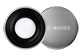 Thumbnail of product Lise Watier - Teint Velours Hydrating Loose Perfecting Powder, 10 g Universal