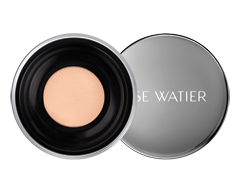 Image of product Lise Watier - Teint Velours Hydrating Loose Perfecting Powder, 10 g