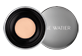 Thumbnail of product Lise Watier - Teint Velours Hydrating Loose Perfecting Powder, 10 g Light Beige