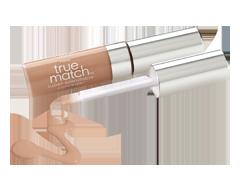 Image of product L'Oréal Paris - True Match - Concealer, 5.2 ml