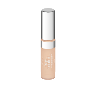 True Match - Concealer, 5.2 ml