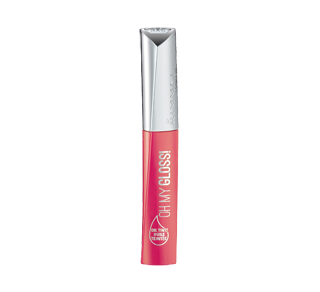 Oh My Gloss! Oil Tint, 6.5 ml
