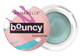 Thumbnail of product Annabelle - Bouncy Bouncy Single Eyeshadow, 3 g Rumba y Playa