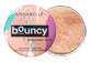 Thumbnail of product Annabelle - Bouncy Bouncy Face & Body Glow, 20 g Coco Loco