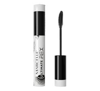 Ultimate Flex Mascara, 10 ml