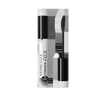 Ultimate Flex Mascara, 10 ml