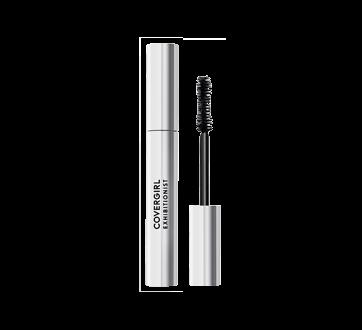 Image 2 du produit CoverGirl - Exhibitionist mascara hydrofuge, 9 ml très noir - 825