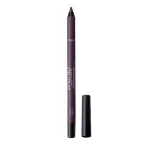 Infallible Pro-Last Waterproof Eyeliner, 1.2 ml