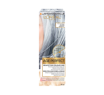 Age Perfect Beautifying Colour Care Temporary Hair Colour, 1 unit