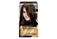 Thumbnail of product L'Oréal Paris - Superior Preference Permanent Hair Colour, 1 unit 50 Neutral Brown
