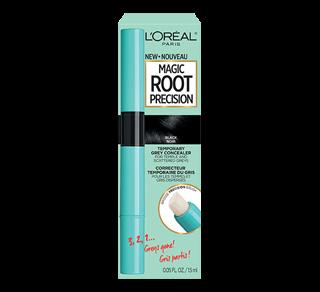 Magic Root Precision Temporary Hair Colour, 1 unit