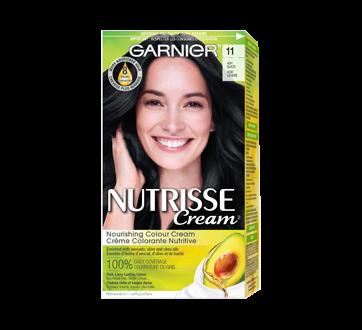 Nutrisse Cream coloration permanente, 1 unité