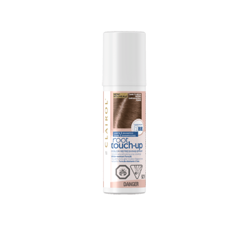 Root Touch-Up Temporary Root Spray, 1 unit