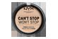 Vignette du produit NYX Professional Makeup - Can't Stop Won't Stop poudre fixante, 1 unité Alabaster