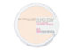 Thumbnail of product Maybelline New York - SuperStay Powder, 9 g Porcelain