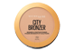Thumbnail of product Maybelline New York - City Bronzer Bronzer & Contour Powder, 9.25 g Medium