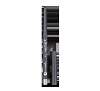 Eyeliner, 0.28 g