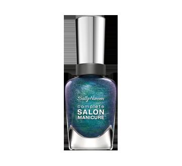 Complete Salon Manicure vernis à ongles, 14,7 ml