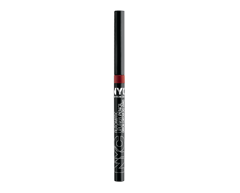 Image of product NYC New York Color - Automatic Lip Pencil