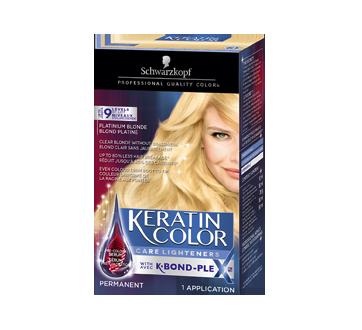 Keratin Color Care, 1 unité