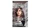 Thumbnail of product Göt2b - Got2b Metallics Permanent Hair Color, 1 unit  M83-Urban Mauve