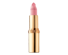 Image du produit L'Oréal Paris - Colour Riche rouge à lèvres, 3,6 g